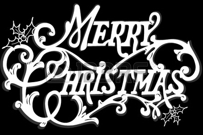 11059218-black-and-white-christmas-card-merry-christmas-lettering