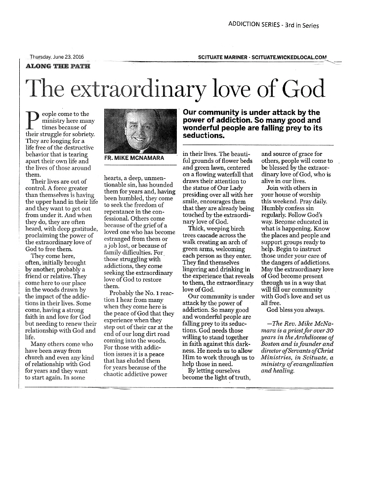 3Article Faith&Addiction copy