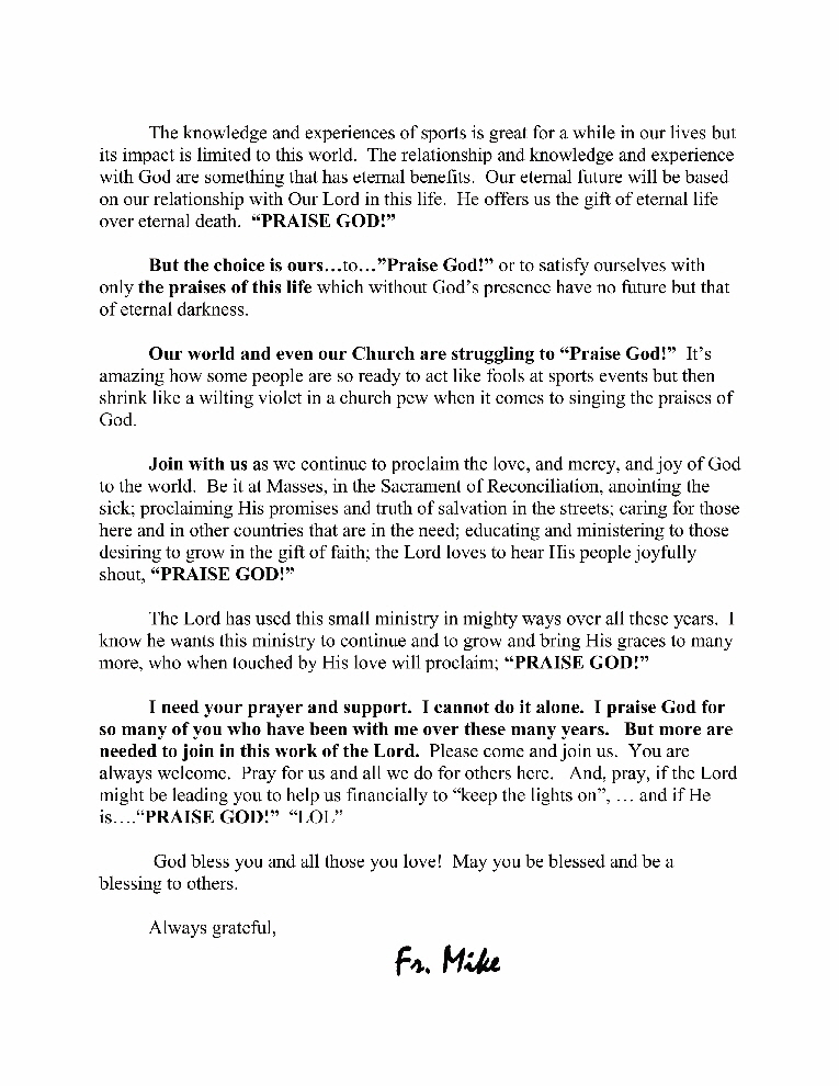 Fall 2015 Letter2 copy